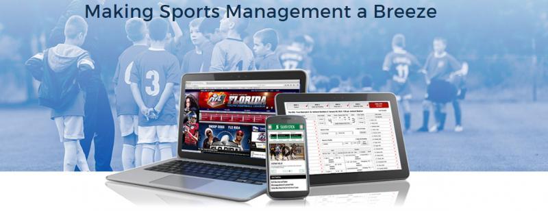 Sports Software Market - Premium Market Insights