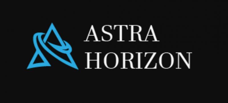 Astra Horizon Reviews