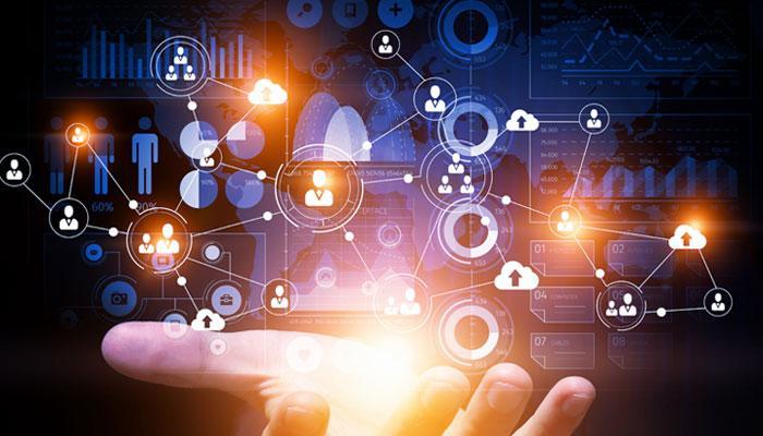 Contact Center AI Software Market May See a Big Move | Google,