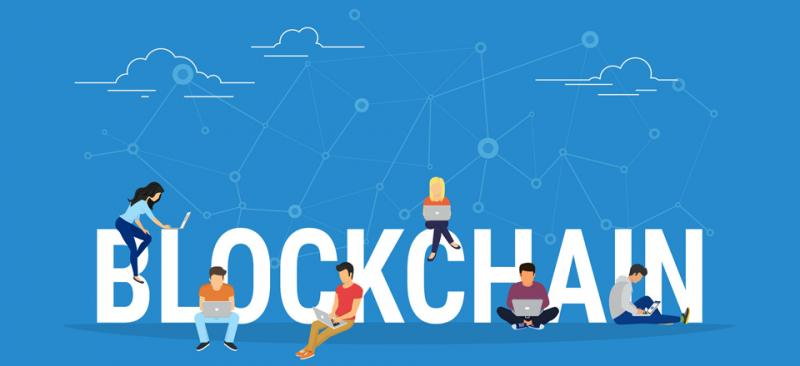 Blockchain in Payment Processing Services
