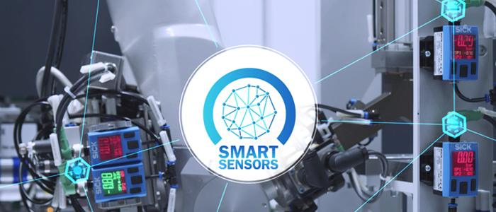 Smart Sensors research priorities for the COVID-19 pandemic –