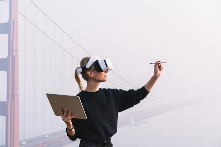 World Haptic Technology Market 202-2027: Latest Emerging