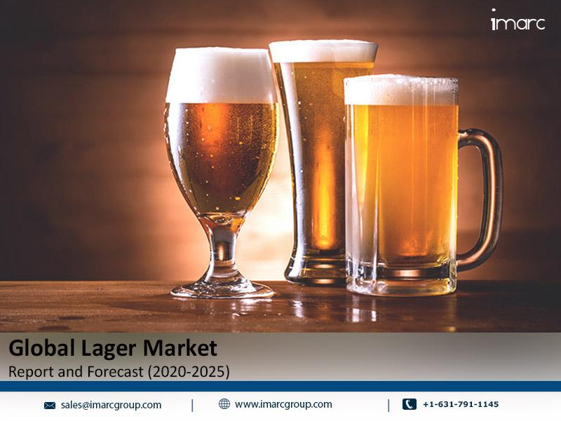 Lager Market Report By IMARC Group