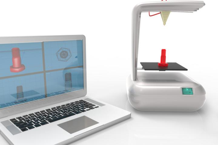 World Personal 3D Printers Market 2020-2027: Technology