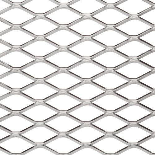 Global Aluminum Mesh Market 2020 Scope of Current and Future
