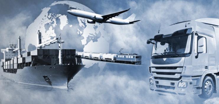 Maritime Logistics and Services Market Statistics, Facts