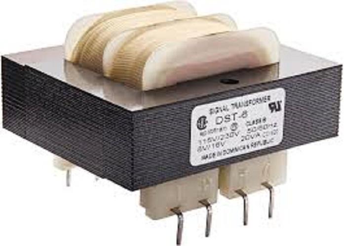 Signal Transformer Market - Premium Market Insights