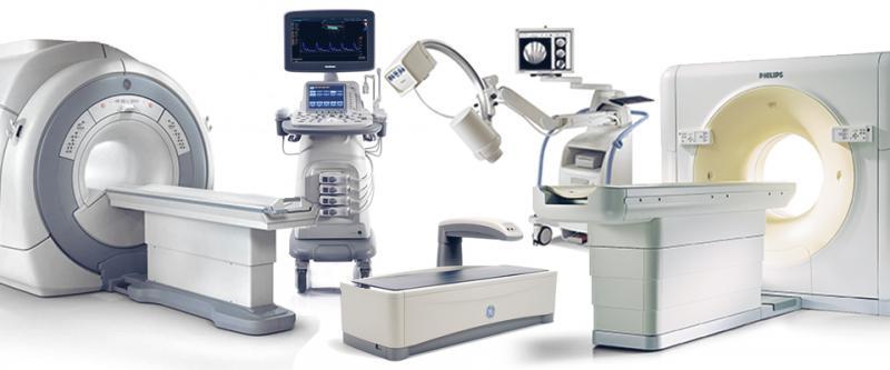 Global Veterinary Imaging Equipment Market 2020 Business