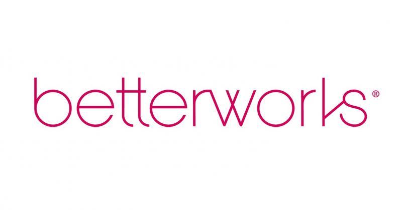 Betterworks Offers First Interactive OKR Master Certification