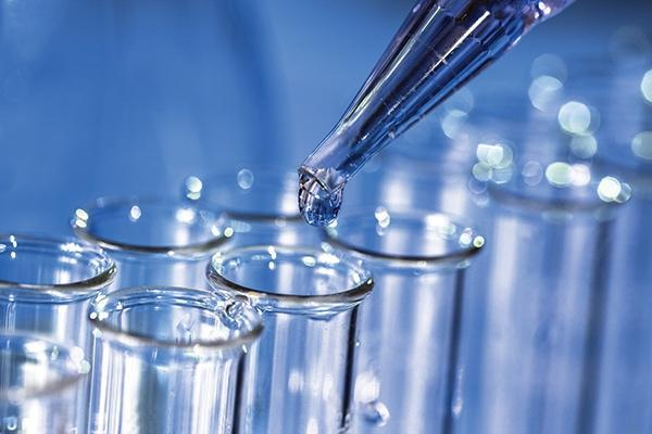 Global Reactive Diluent Market 2020 Growth Analysis - Hexion,