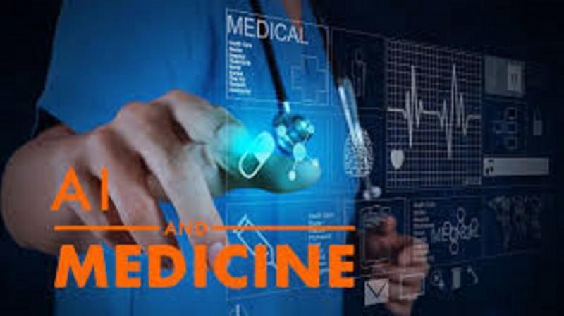 Artificial Intelligence in Medicine Market - Premium Market Insights