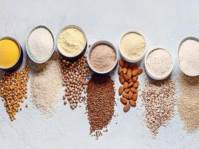 Global Hydrolysed Vegetable Protein Market 2020 Business