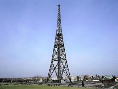 Global Radio Tower Market 2020 Business scenario By Players -