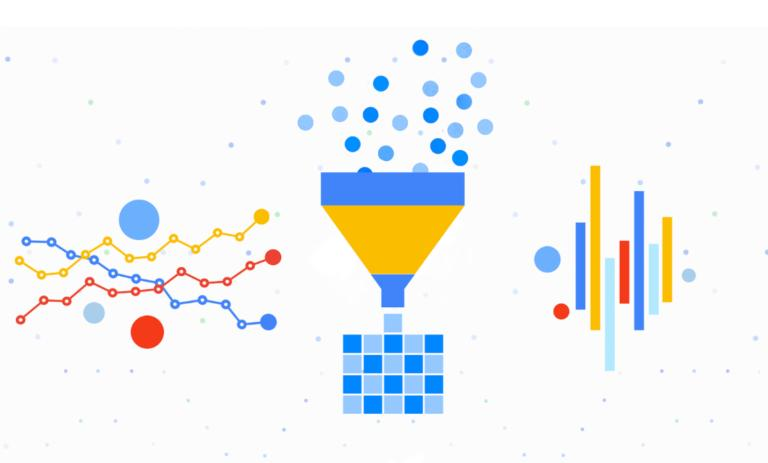 Data Fusion Market - Premium Market Insights