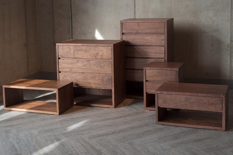 COVID-19: Potential impact on Walnut Furniture Market –