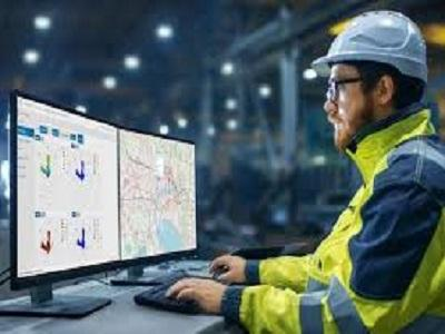 Global Air Quality Monitoring Software Market 2020 Business