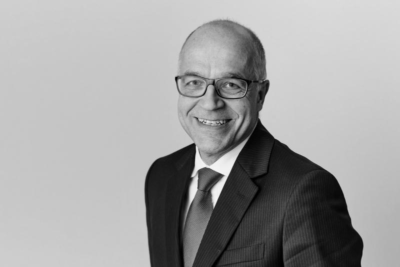 Organisation Solutions Announces New Advisory Board Member