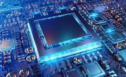Electronics Manufacturing Market
