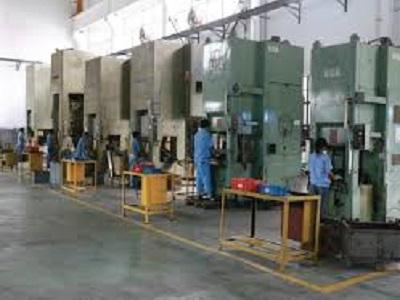 Global Cold Forging Equipment Market 2020 Business scenario
