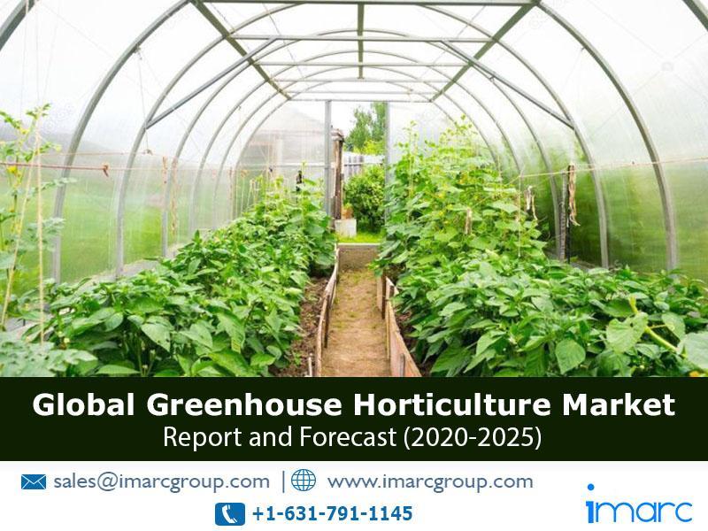 Greenhouse Horticulture Market Report
