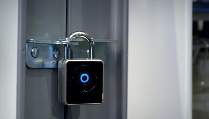 WiFi Based Smart Lock market