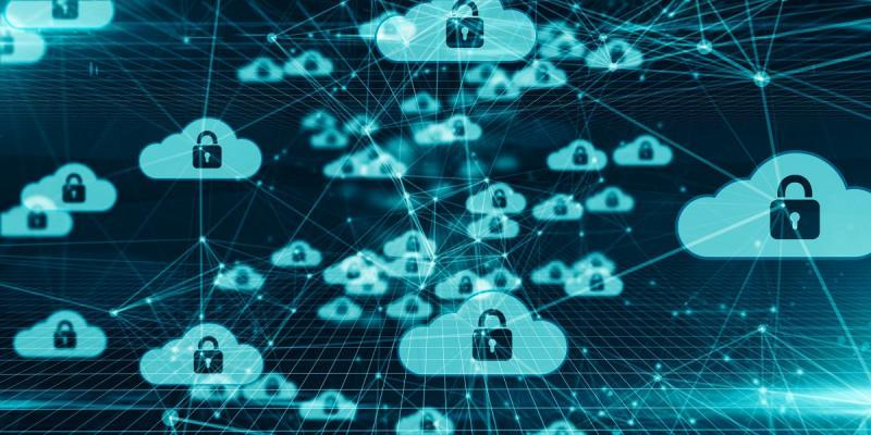Cloud Security in Banking Market May See a Big Move | Google,