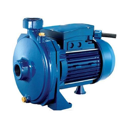 Global Single-stage Pump Market to Witness a Pronounce Growth