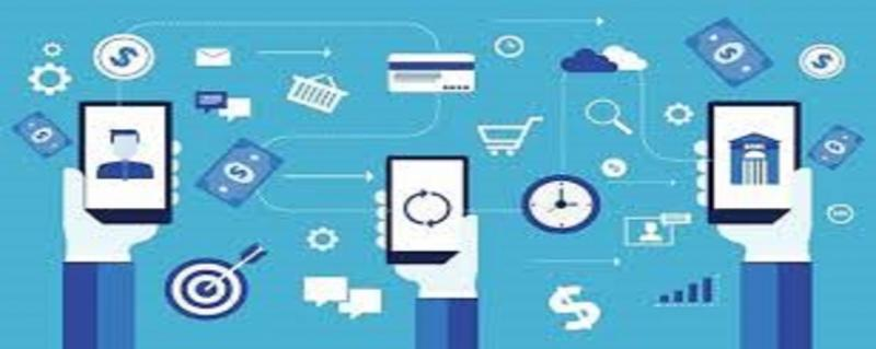 Payment Software Market – Major Technology Giants in Buzz