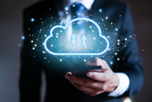 Business Cloud Storage Market is Booming Worldwide | AWS, IBM,