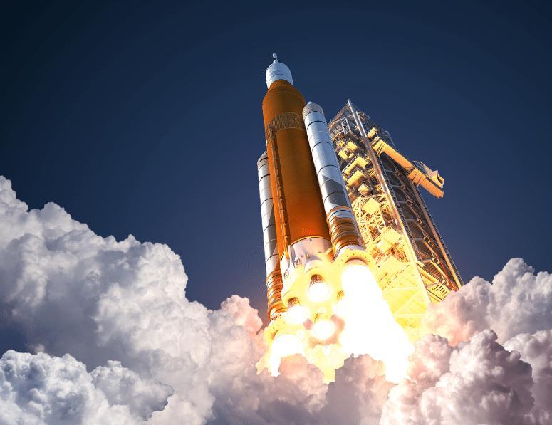 Rocket Propulsion Market by Type, Orbit, Propulsion,