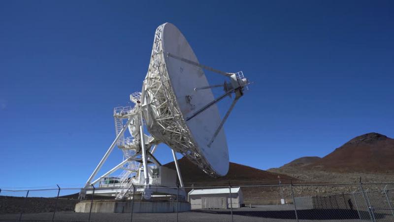 SATCOM Equipment Market by Satellite Type, Component,