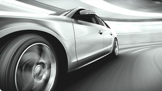Automotive Crankcase Additives Market