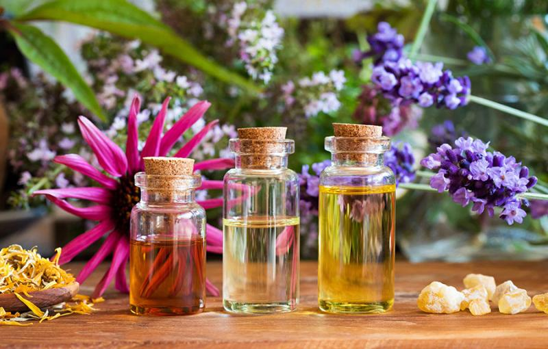Natural and Organic Hair Care Products Market 2020 Global