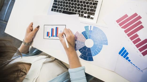 Annuity Platform Market Forecast to 2027 - Premium Market Insights