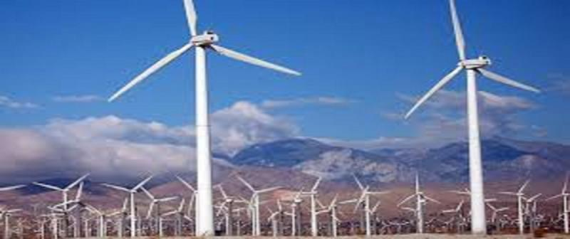 Wind Generator Market Is Booming Worldwide with Strong Growth: