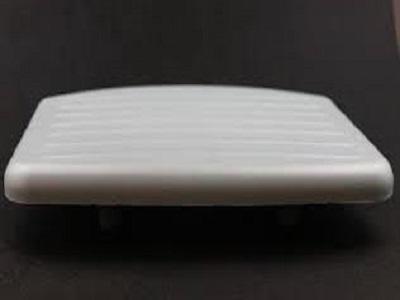 Global Medical Flexible Foam Market COVID-19 Impact Analysis
