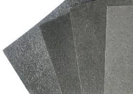 Global Glass Felt Thermoplastic Resin Market COVID-19 Impact