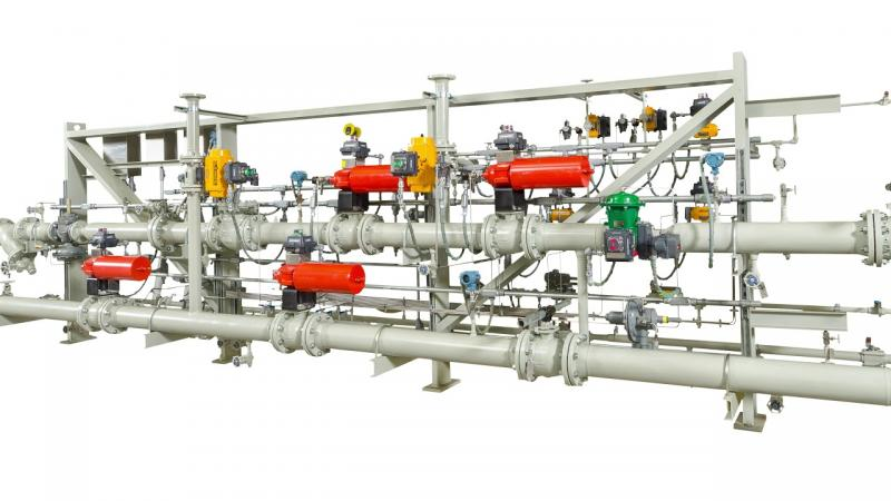 Burner Management System Market 2020 How the Business Will Grow