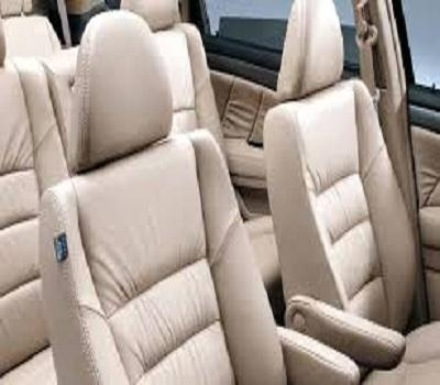 Automotive textiles Market