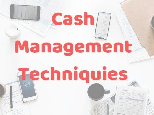 Cash Management System Market - Premium Market Insights