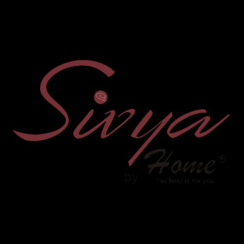 Sivya By Home®: Buy Premium Cushion, Curtains, Bed Covers,