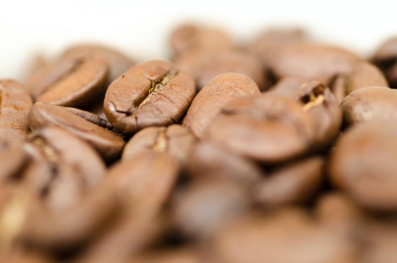 Global Specialty Coffee Beans Market 2020 Industry Growth - UCC,