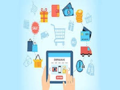 Digital Retail Marketing Market