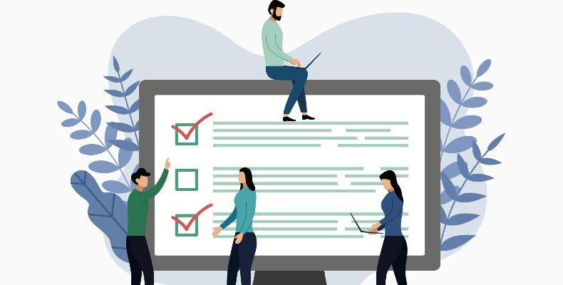 2020-26 Online Proctoring Solution Market is thriving