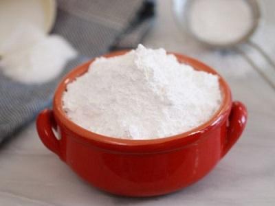 Sugar Powder Market