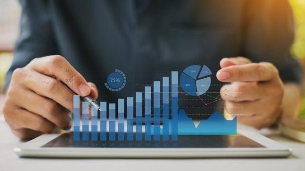 Regulatory Reporting Solutions Market Forecast to 2027 - Premium Market Insights