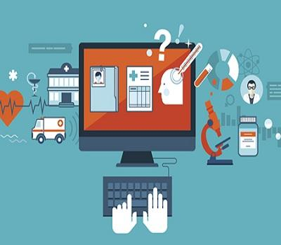 Healthcare Decision Support System Market