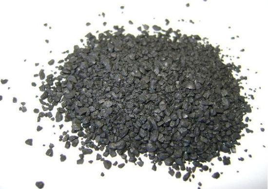 Global Bakelite Powder Market COVID-19 Impact Analysis 2020 |