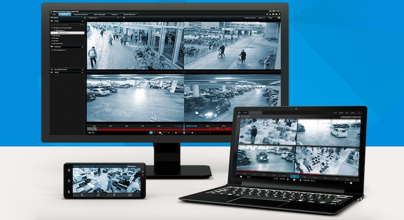 Video Management Software Market Trends, Share, Industry Size,