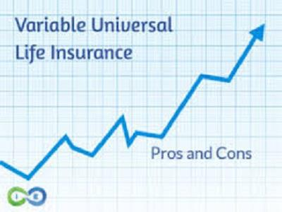 Universal Life Insurance Market Has Great Value For Long ...
